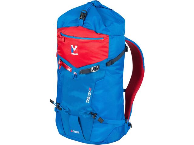 663bca67b45ab Millet Trilogy 25 Backpack Unisex